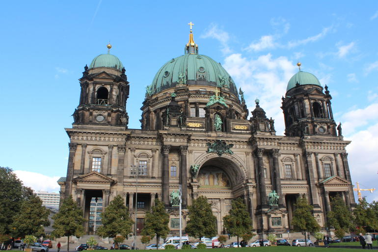 berlin-monument-histoire-cathedrale