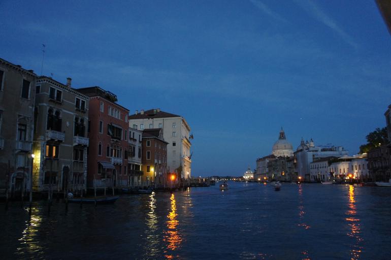 DSC00143 - Venice