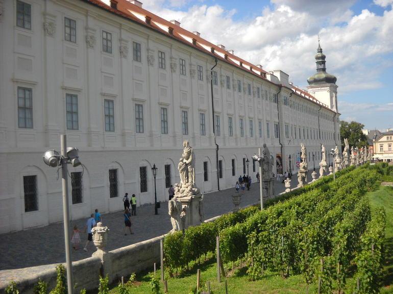 DSCN0471 - Prague