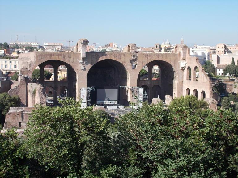 DSCN0579 - Rome