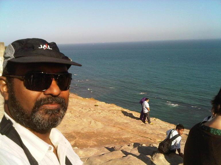 IMG01457-20111011-1105 - Costa del Sol