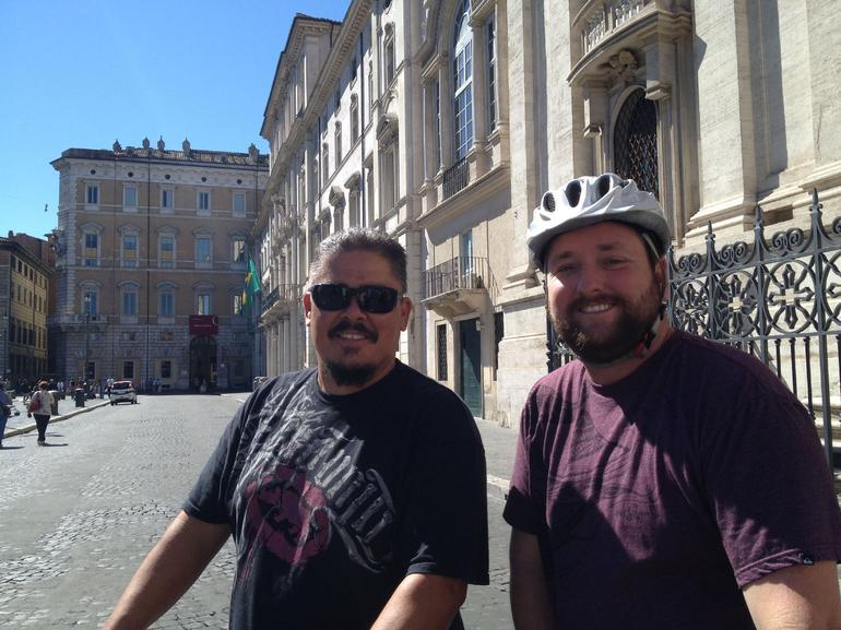 IMG_0629 - Rome