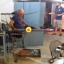 Mosta, TaQali Crafts Village and Mdina Half Day Tour, ,