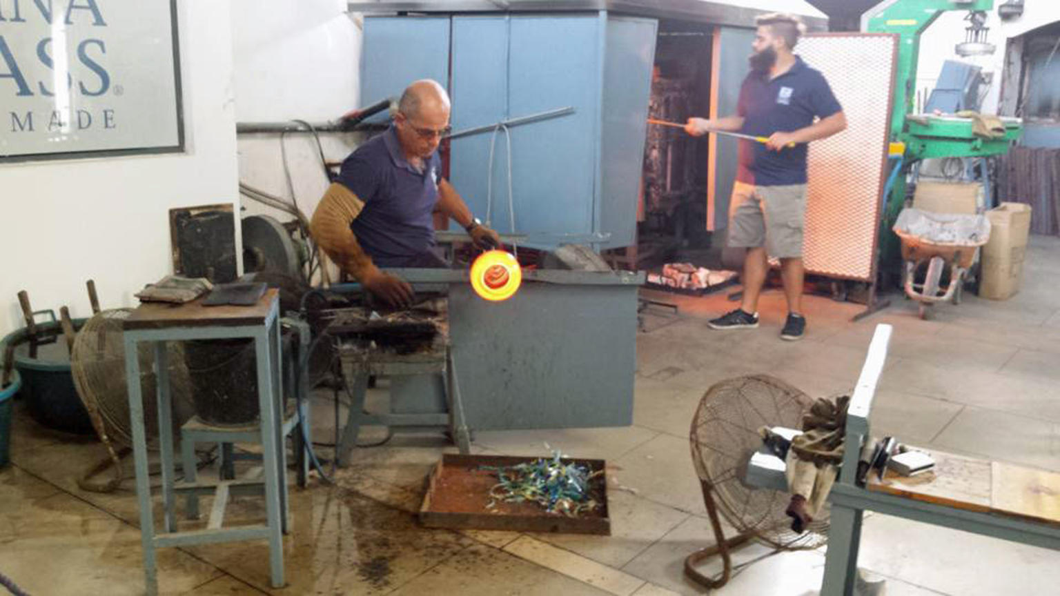 MORE PHOTOS, Mosta, TaQali Crafts Village and Mdina Half Day Tour