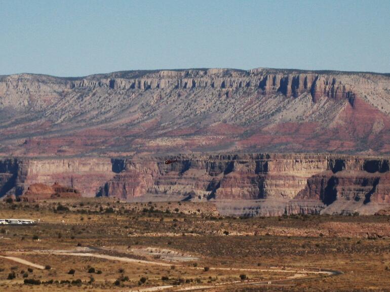 Canyon Views - Las Vegas