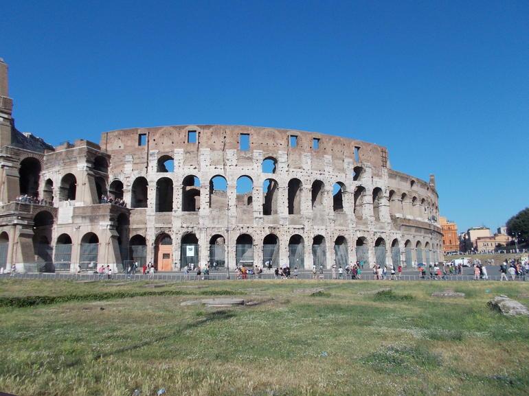 DSCN0589 - Rome