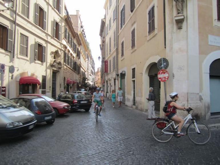 IMG_1186 - Rome
