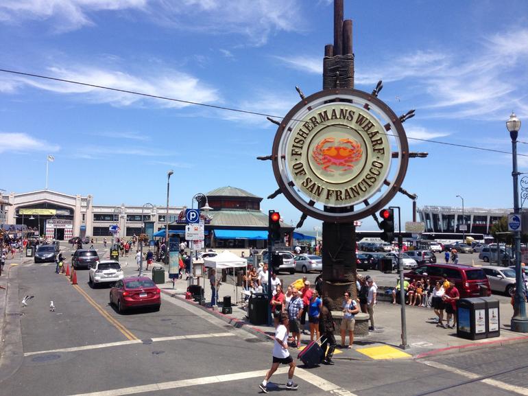 IMG_2801 - San Francisco