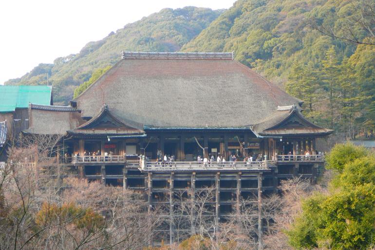 P1070274 - Kyoto