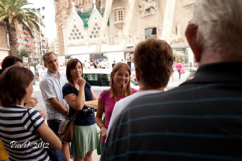 PierD-2012-7930 - Barcelona