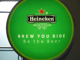 Heineken, Susan D - September 2010