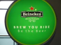 Heineken, Susan D - September 2010