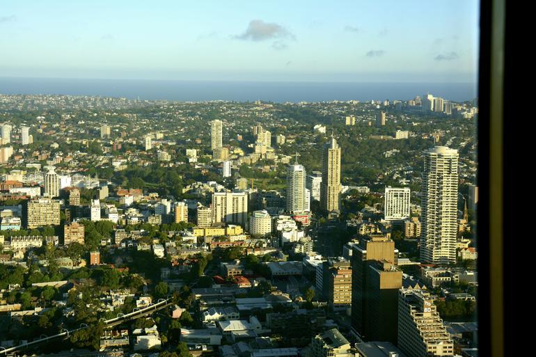 vue-sommet-de-la-tour-sydney