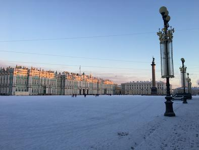 Erwachsenen Nachtleben St. Petersburg
