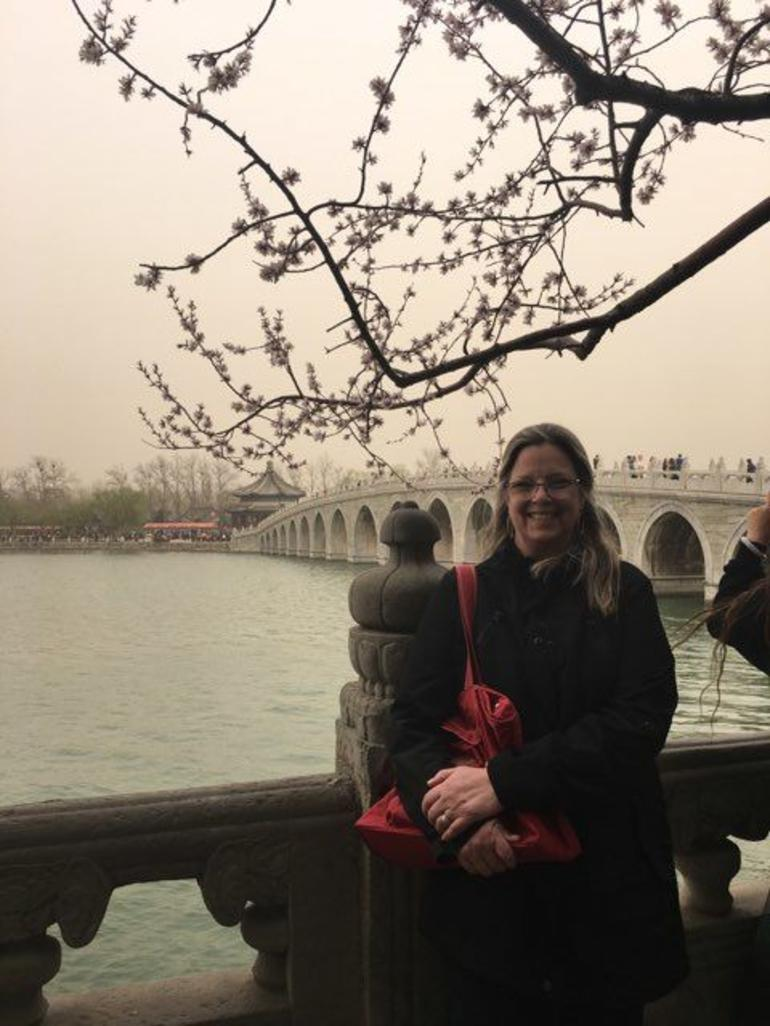 Private Tour: Temple of Heaven, Tiananmen Square, Summer Palace and Forbidden City photo 11