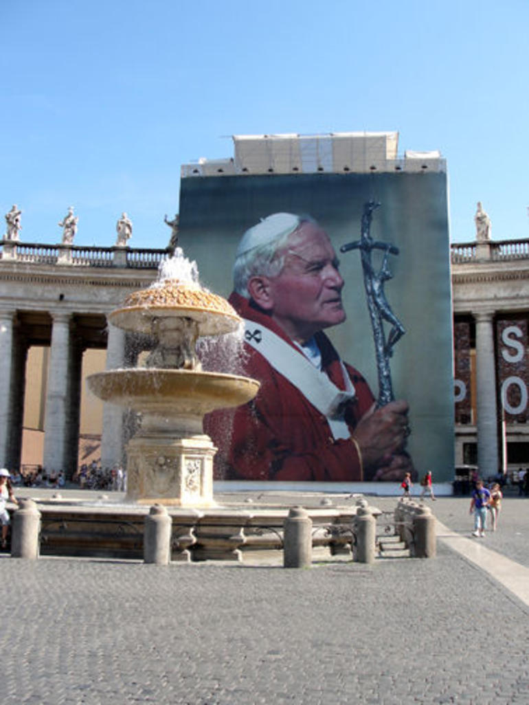 DSC03350 - Rome