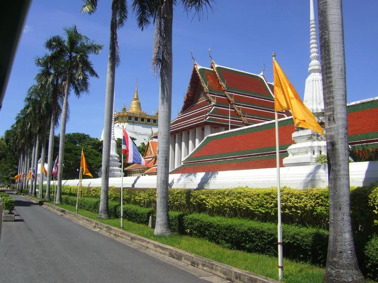 DSCF2542 - Bangkok