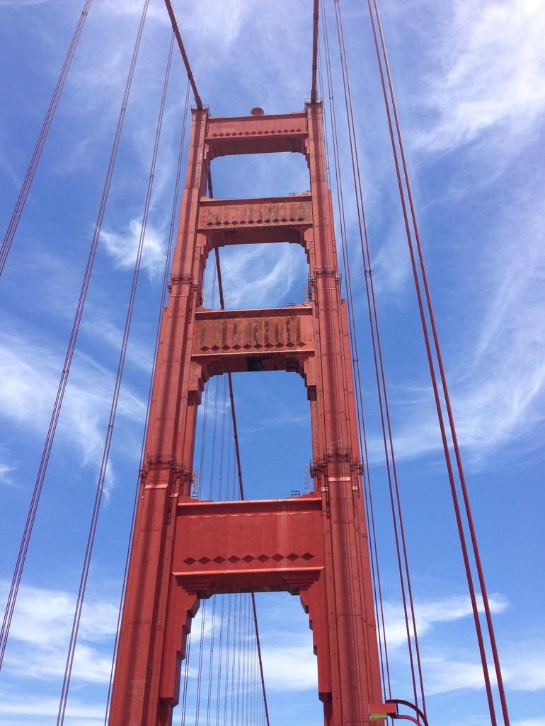 IMG_2822 - San Francisco