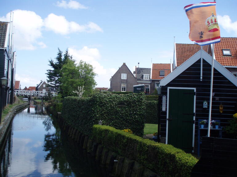 P5060150 - Amsterdam