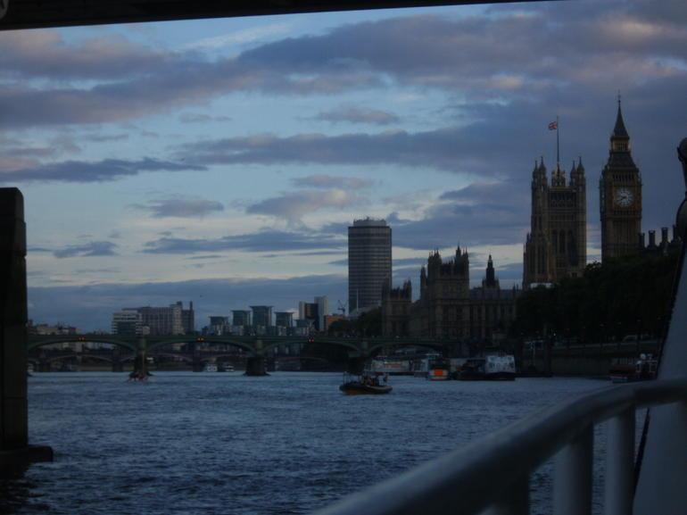 PICT1370 - London