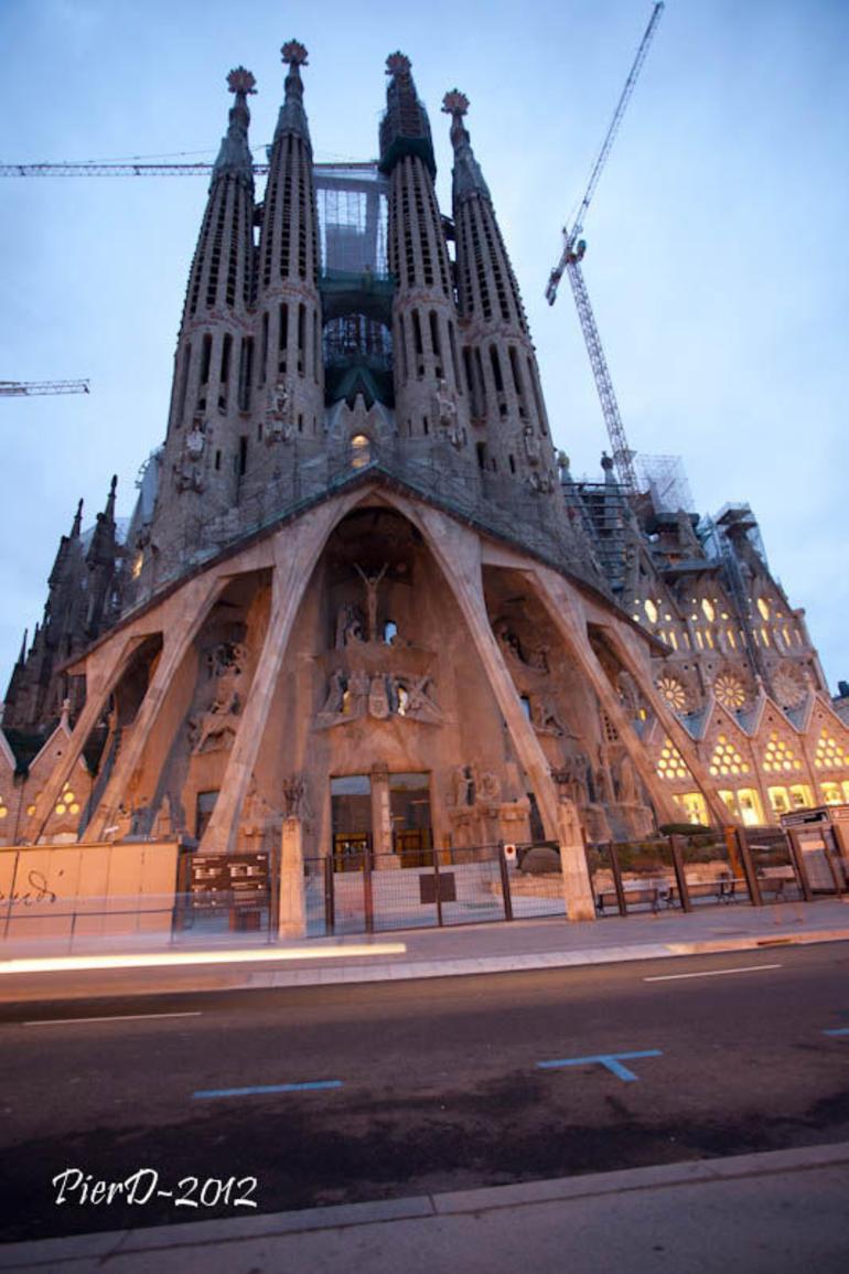 PierD-2012-8073 - Barcelona