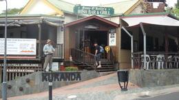 Kuranda , Cherny_1612 - December 2011