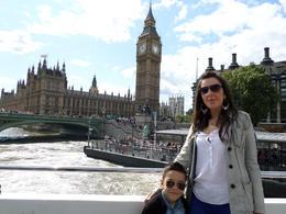 Big Ben, Viator Insider - September 2014