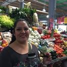 Historic Center Food Tour in Mexico City, Ciudad de Mexico, MÉXICO