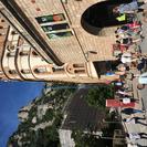 Montserrat com almoço e degustação de vinhos gourmet incluída, Barcelona, Espanha