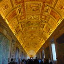 Skip the Line Private Tour: Vatican Museums Sistine Chapel St Peter Basilica, Roma, ITALY