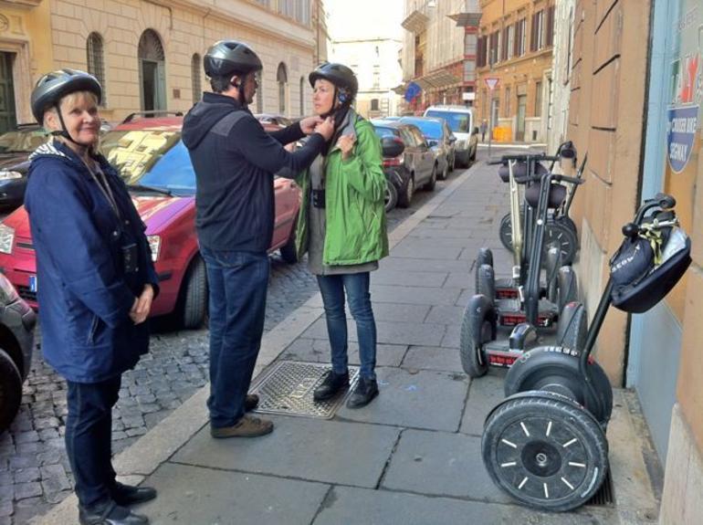 IMG_1104 - Rome