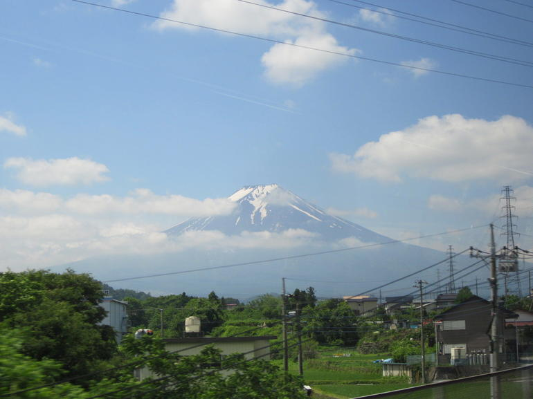 IMG_6051 - Tokyo