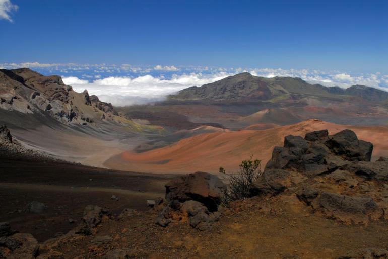 Maui - Maui