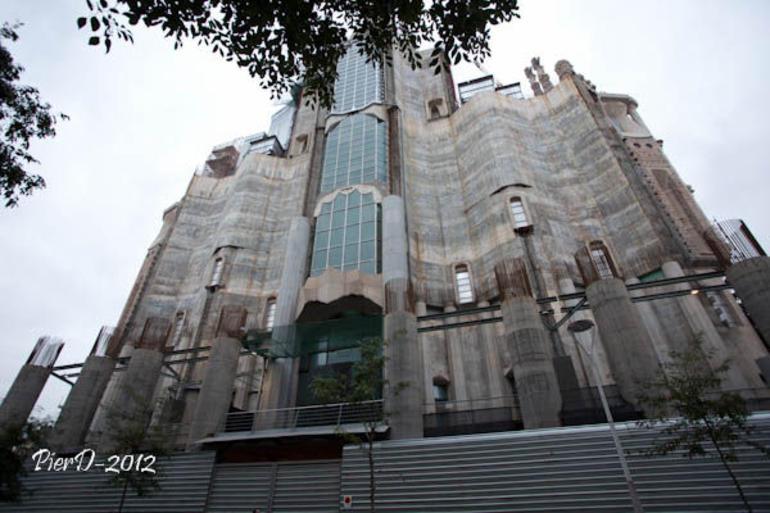 PierD-2012-8120 - Barcelona