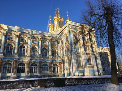 Clubs und Bars in Sankt Petersburg PETERSBURGERinfo