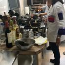 Authentic Mexican Cooking Lesson With a Gastronomic Historian in Mexico City, Ciudad de Mexico, MEXICO
