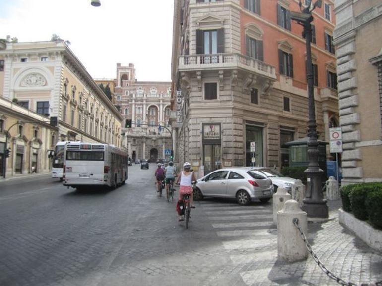 IMG_1194 - Rome