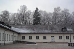 Cold sad place. , Jtoast - February 2014