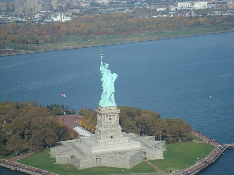 New York 2010 - New York City