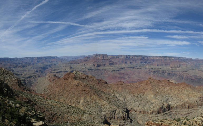 Panorama1 - Phoenix