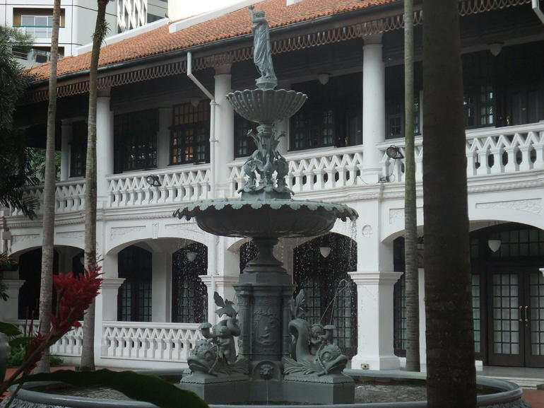 DSCF0292 - Singapore