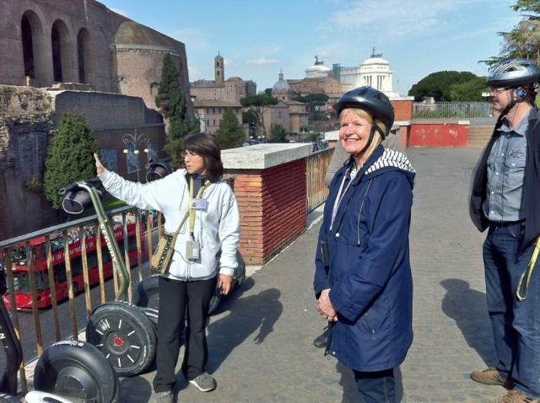 IMG_1118 - Rome