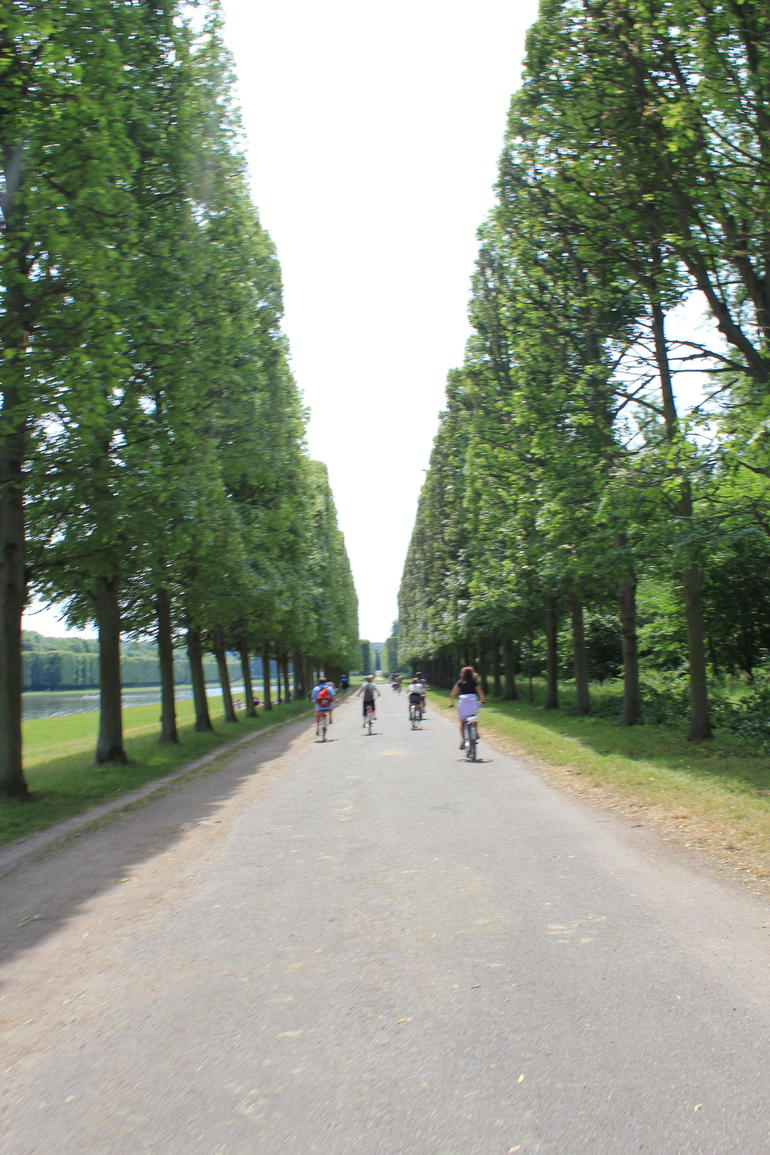 IMG_4853 - Paris