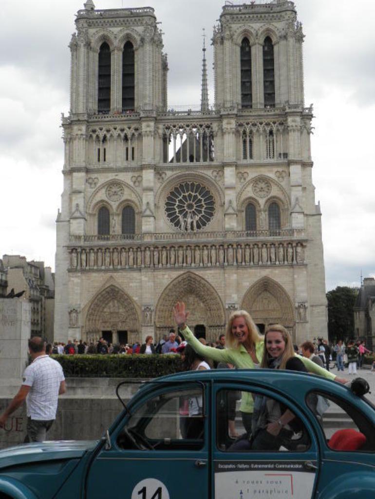 P6130171 - Paris