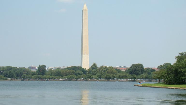 visite-le-monument-de-Washington