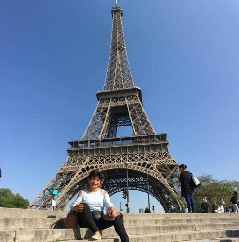 Eiffel Tower Skip-the-Line Access, Seine River Cruise & Immersive Paris Tour
