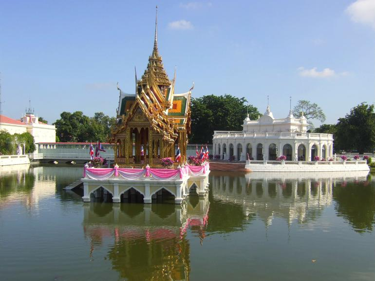 DSCF2560 - Bangkok
