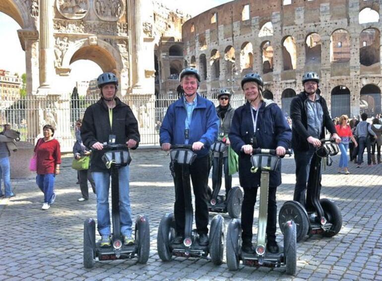 IMG_1119 - Rome