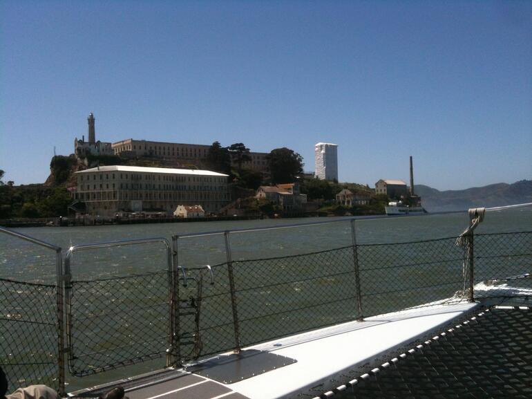 IMG_1192 - San Francisco