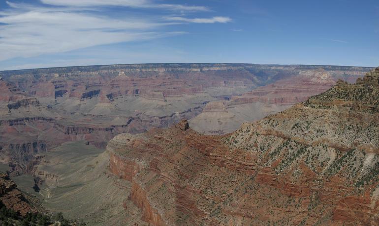 Panorama3 - Phoenix